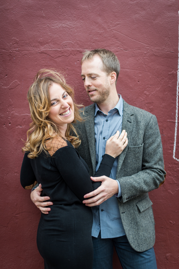 e_e_leila_brewster_photography_nycengagementphotographerleilabrewsterphotography17_low
