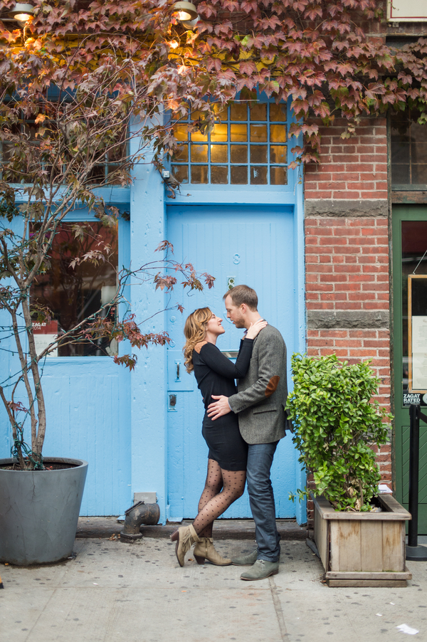 e_e_leila_brewster_photography_nycengagementphotographerleilabrewsterphotography75_low