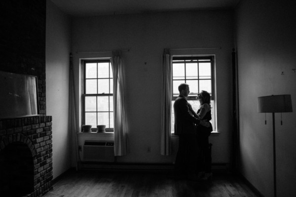 e_e_leila_brewster_photography_nycengagementphotographerleilabrewsterphotography78_low