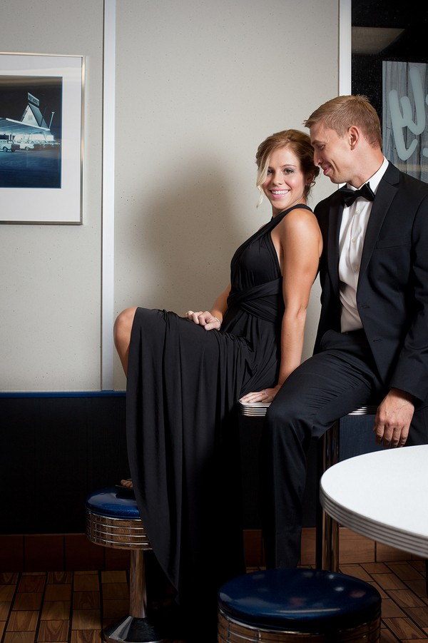 Brenden_Adams_SheNHe_Photography_and_Design_WhataburgerAustinIconicEngagementPhotography0003_low