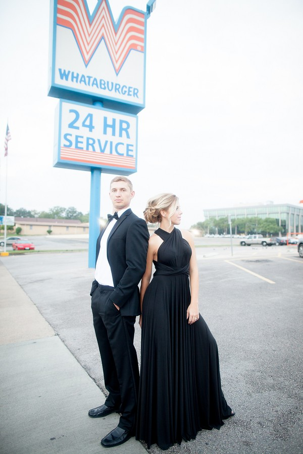 Brenden_Adams_SheNHe_Photography_and_Design_WhataburgerAustinIconicEngagementPhotography0039_low