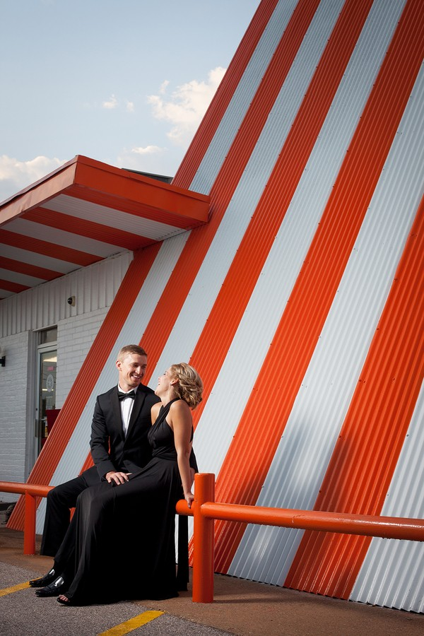Brenden_Adams_SheNHe_Photography_and_Design_WhataburgerAustinIconicEngagementPhotography0065_low