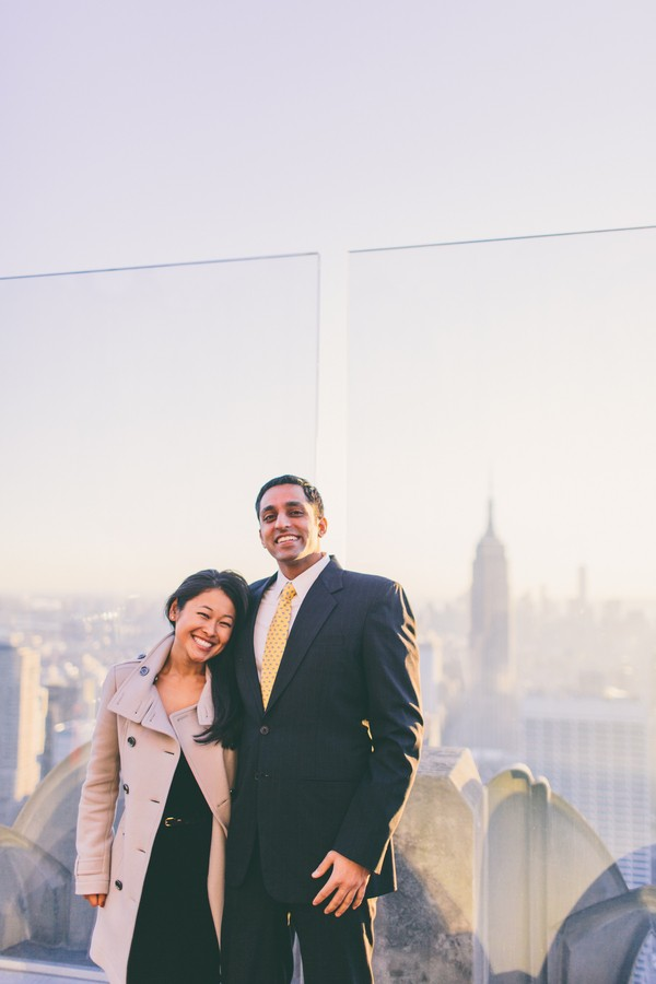 Ni_Ni_Betty_Clicker_Photography_LLC_topoftherockengagement1_low