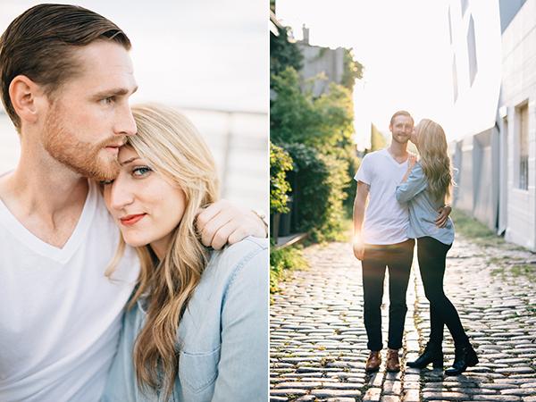 andrew dating blog besplatno pojedinačno mjesto za upoznavanje u SAD-u