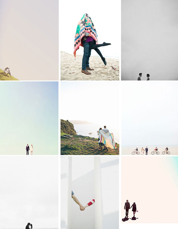 minimalist-engagement-photos