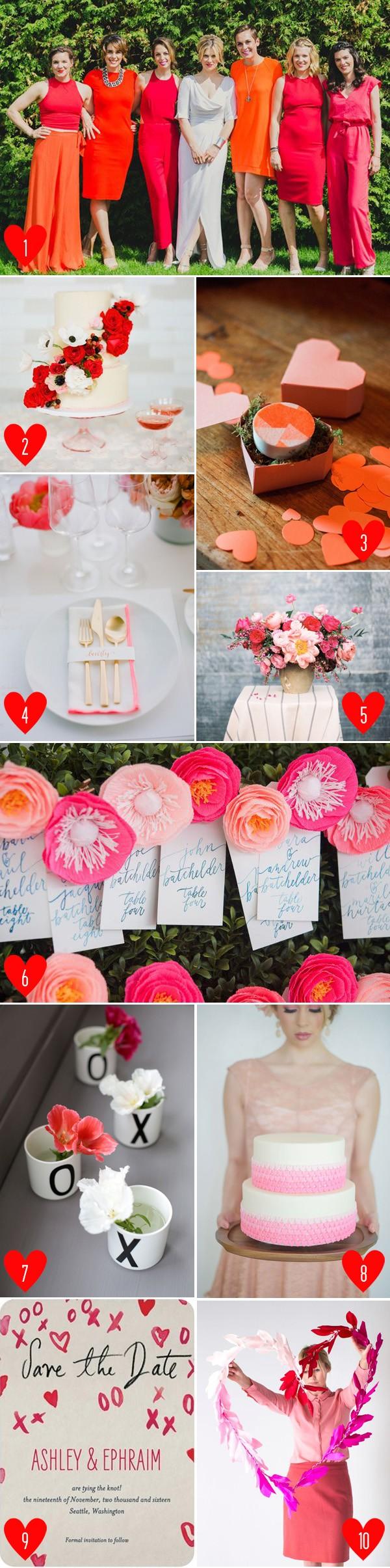 valentines day inspiration 4