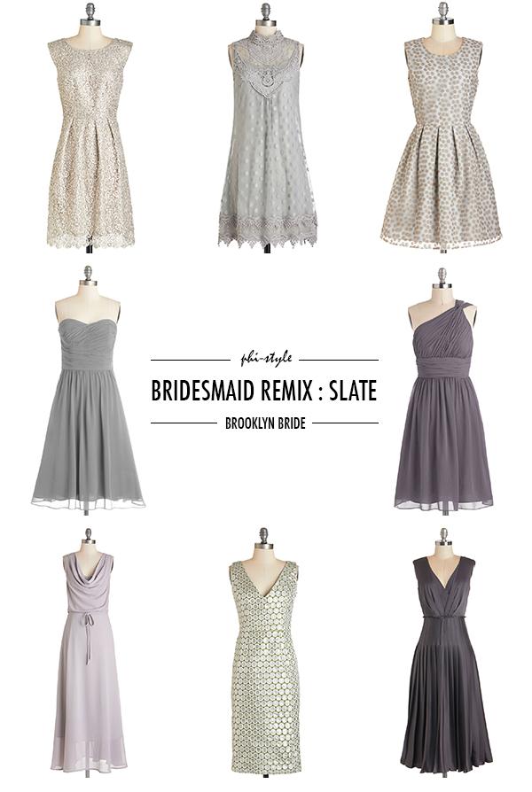 bridesmaidremix_slate