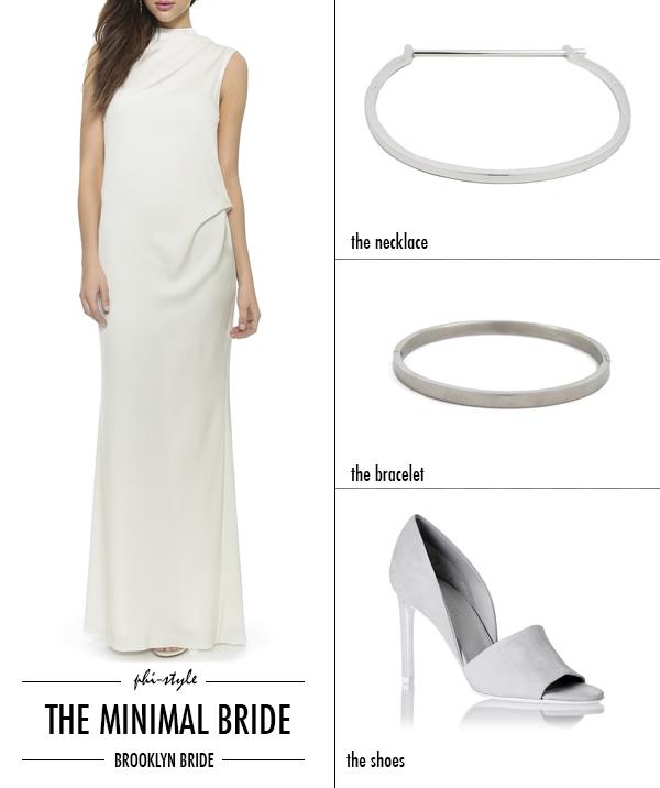 minimalbride2