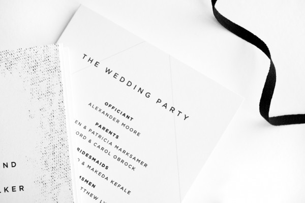 minimalist-booklet-wedding-program