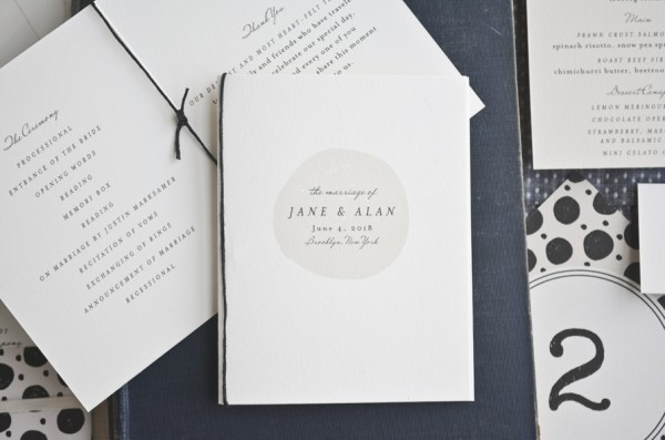 modern-dot-wedding-booklet-program