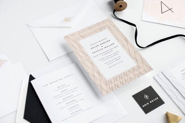 unique-wedding-invitation