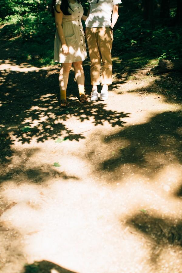 Jun+Alice_BKBride_004