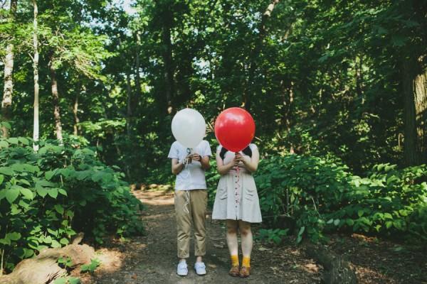 Jun+Alice_BKBride_005