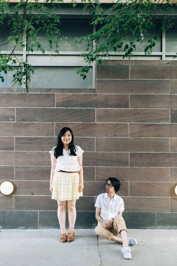Jun+Alice_BKBride_022