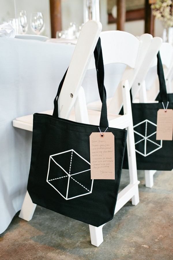 architectural tote bags