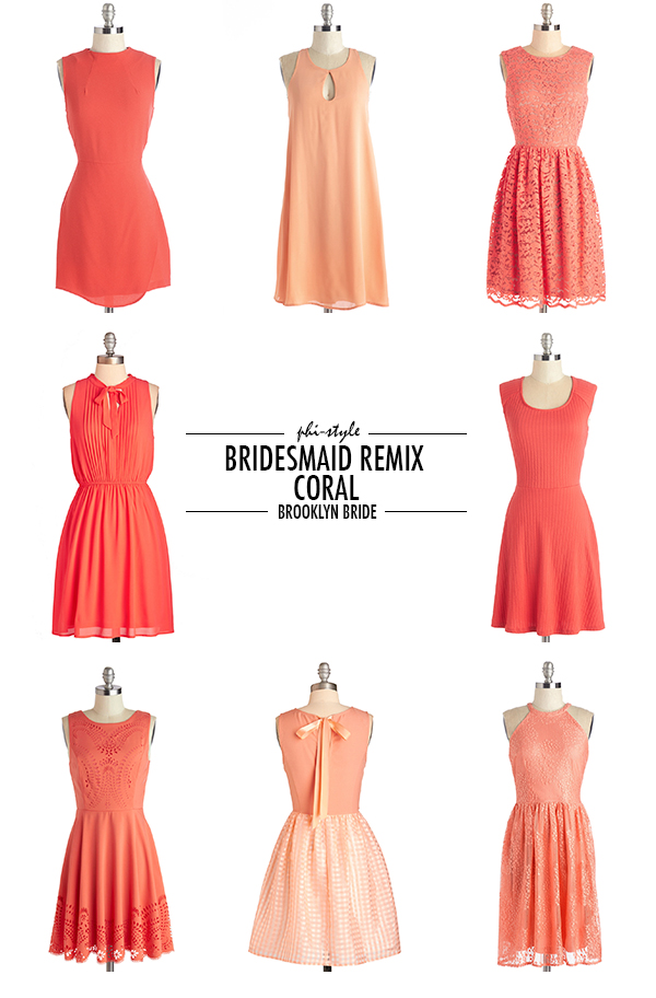 bridesmaidremix_coral copy