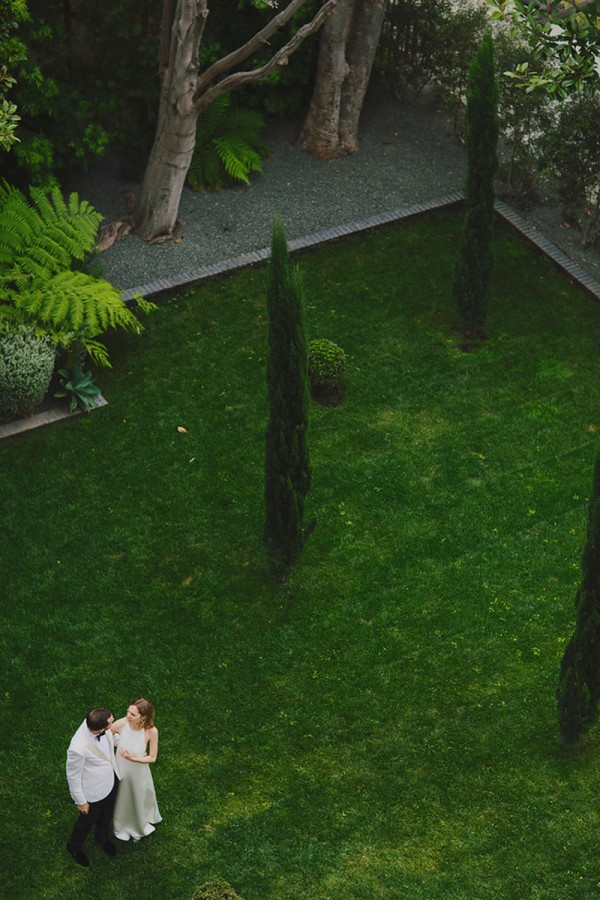 todd-selby-danielle-wedding-01
