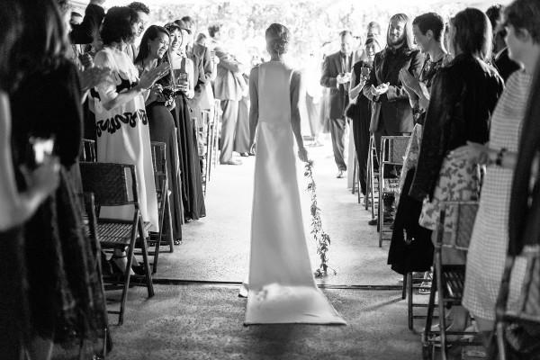 todd-selby-danielle-wedding-16
