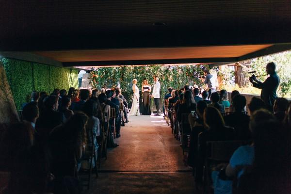 todd-selby-danielle-wedding-17