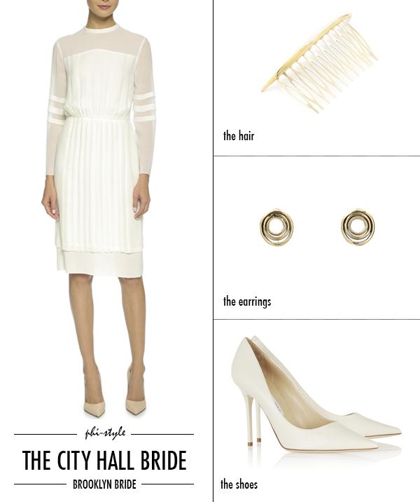 cityhallbride