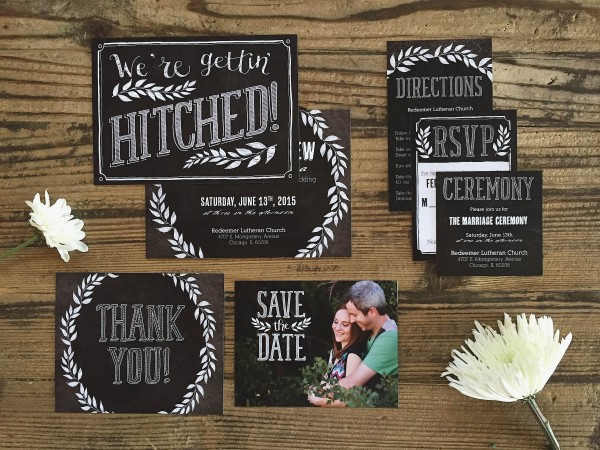 BI Wedding Invitations-47