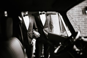brooklyn grooms