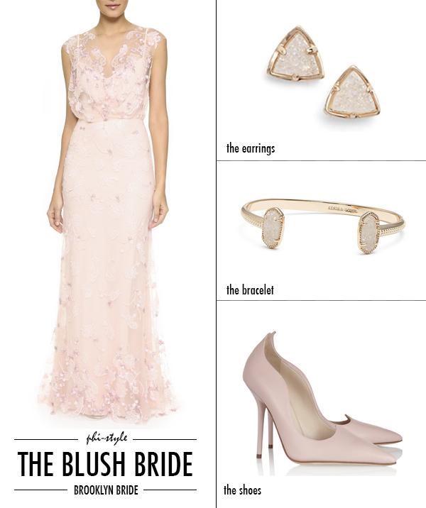 blushbride