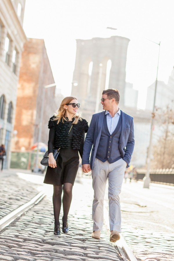 dumbo-brooklyn-engagement-session-01