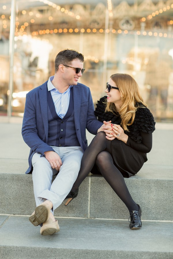 dumbo-brooklyn-engagement-session-03