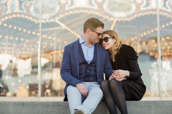 dumbo-brooklyn-engagement-session-04