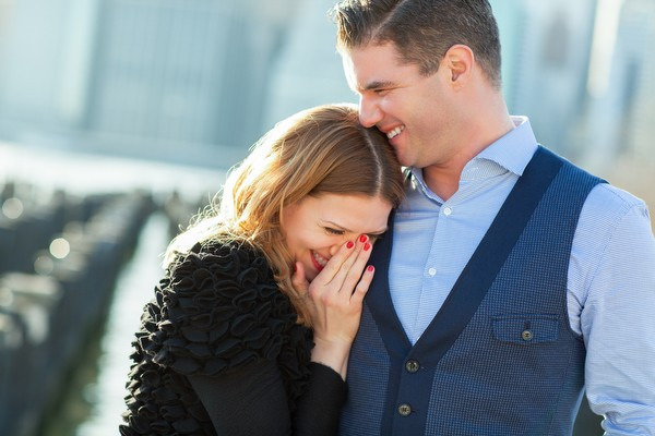 dumbo-brooklyn-engagement-session-08