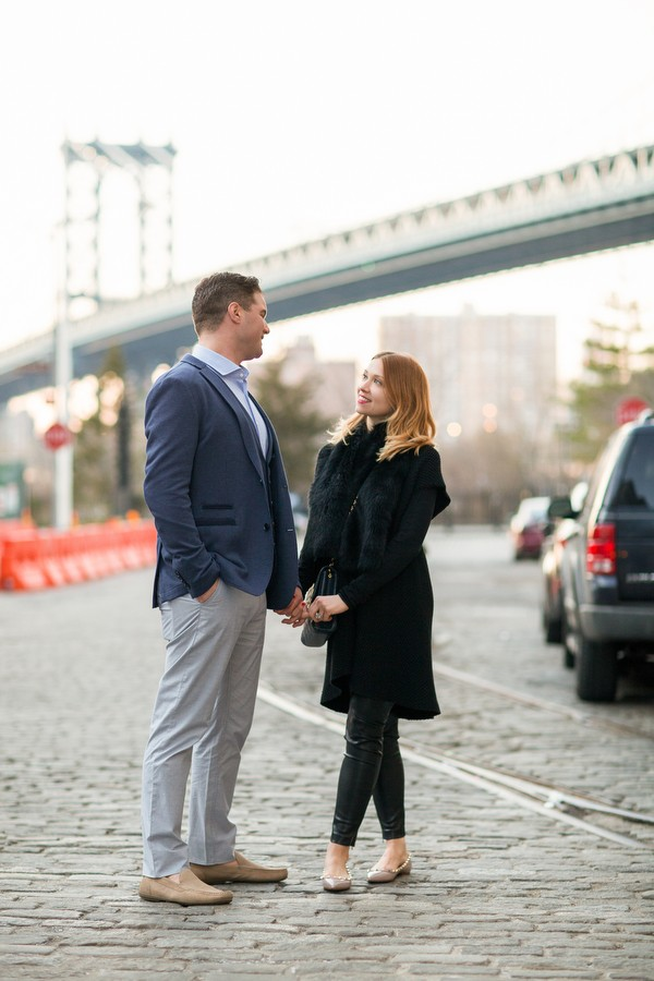 dumbo-brooklyn-engagement-session-12