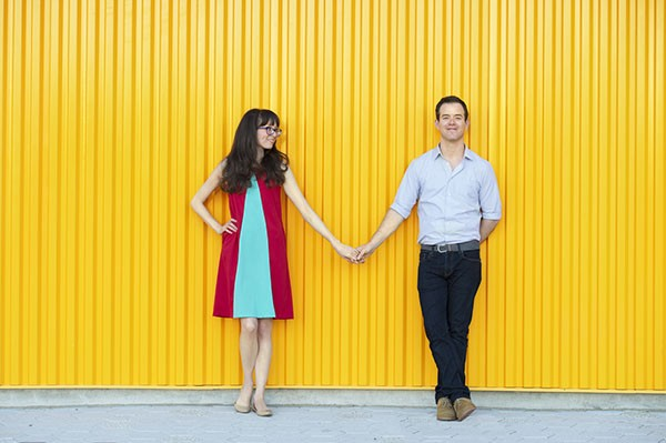 01-Brooklyn-Wedding-Photography-Coney-Island-Engagement-Eden-Gerard-Blog