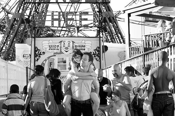 05-Brooklyn-Wedding-Photography-Coney-Island-Engagement-Eden-Gerard-Blog