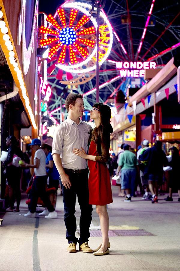 14-Brooklyn-Wedding-Photography-Coney-Island-Engagement-Eden-Gerard-Blog