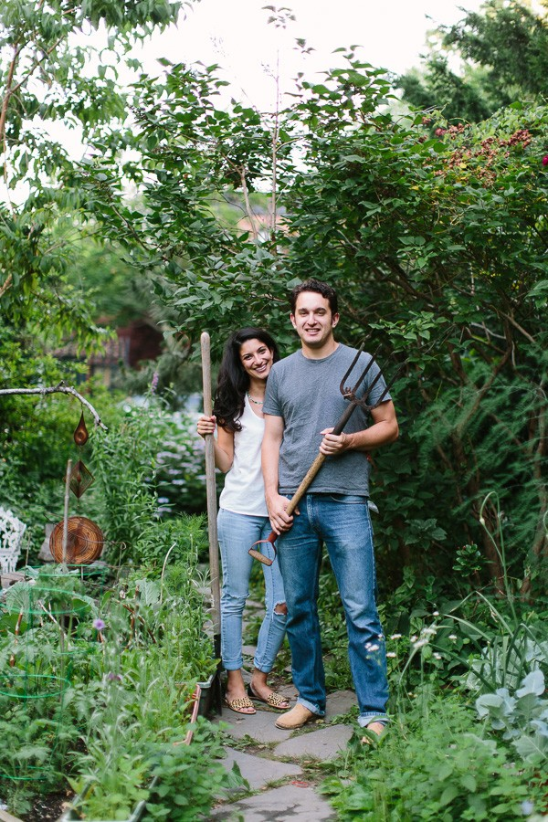 Allegra & Robbie Engagement_Christine Han Photography_Brooklyn Bride-11