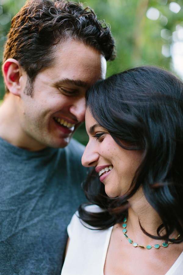 Allegra & Robbie Engagement_Christine Han Photography_Brooklyn Bride-2