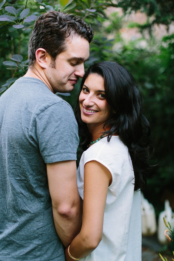Allegra & Robbie Engagement_Christine Han Photography_Brooklyn Bride-9