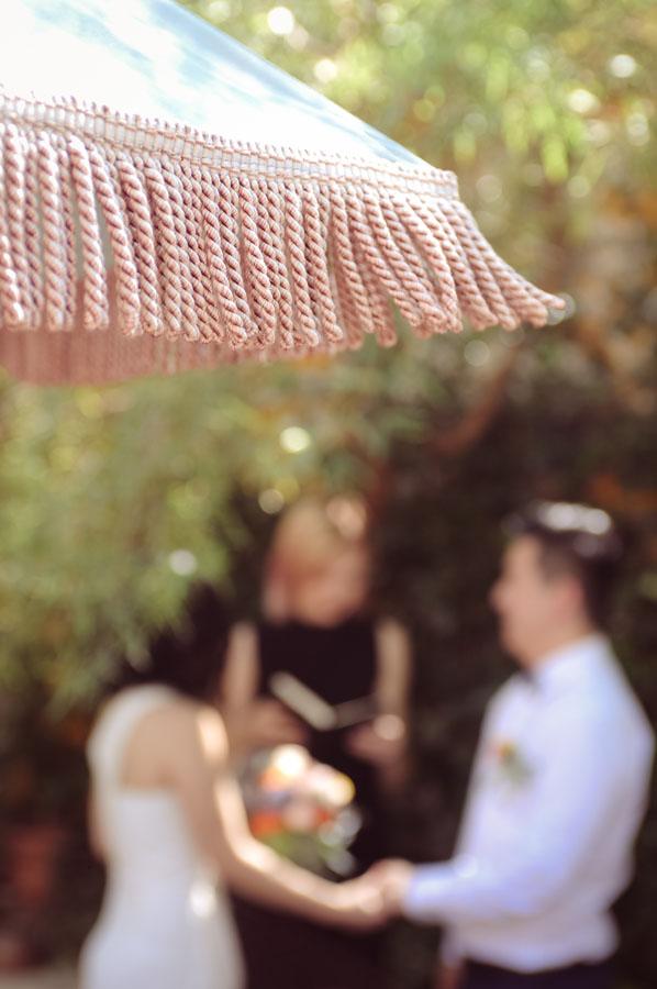 Elopement Park on Fremont Pop Up Wedding-14