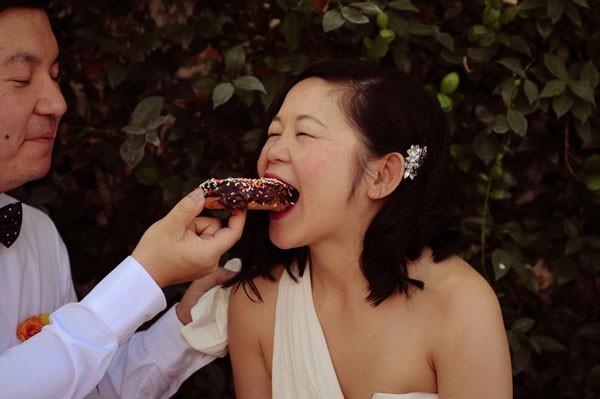 Elopement Park on Fremont Pop Up Wedding-21