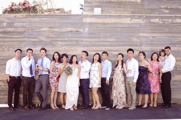 Elopement Park on Fremont Pop Up Wedding-24