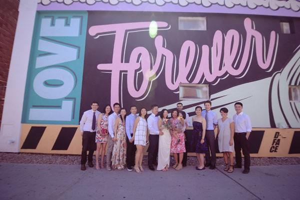 Elopement Park on Fremont Pop Up Wedding-26