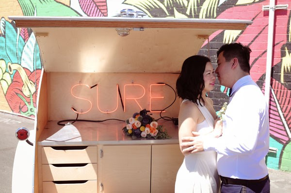 Elopement Park on Fremont Pop Up Wedding-27