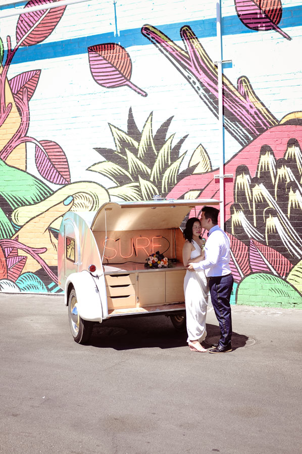 Elopement Park on Fremont Pop Up Wedding-28