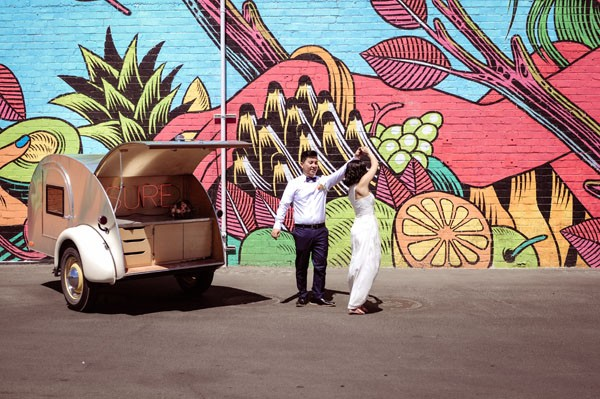 Elopement Park on Fremont Pop Up Wedding-32