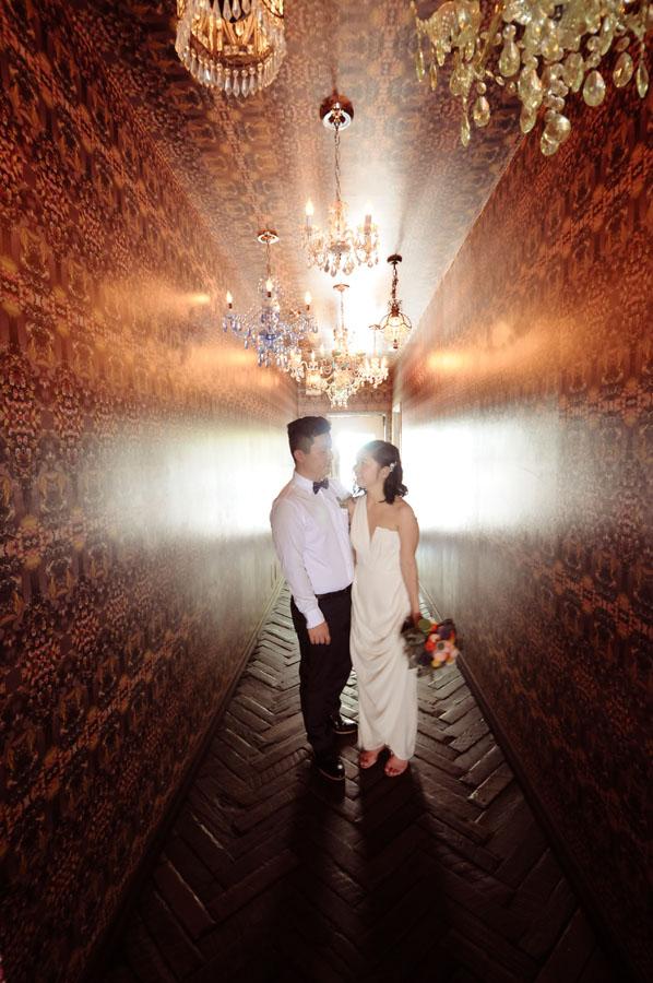 Elopement Park on Fremont Pop Up Wedding-37