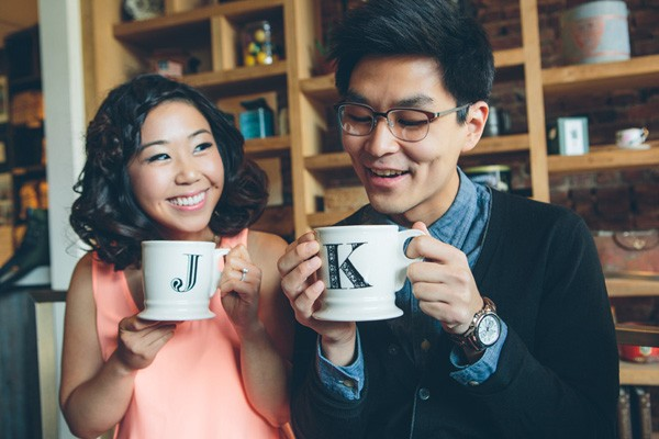 JANE-KIWON-ENGAGEMENT-BROOKLYN-CYNTHIACHUNG-0011
