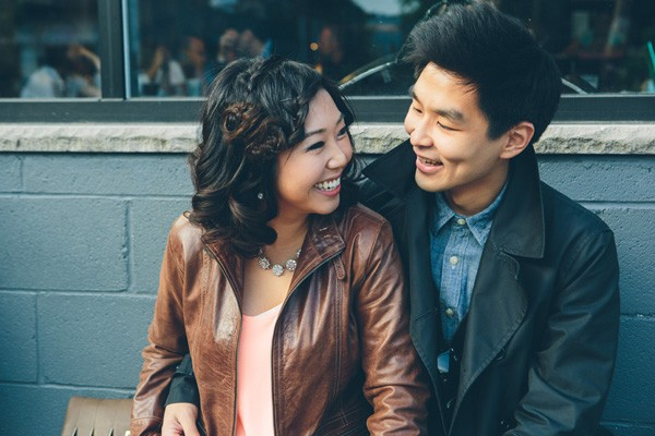 JANE-KIWON-ENGAGEMENT-BROOKLYN-CYNTHIACHUNG-0233