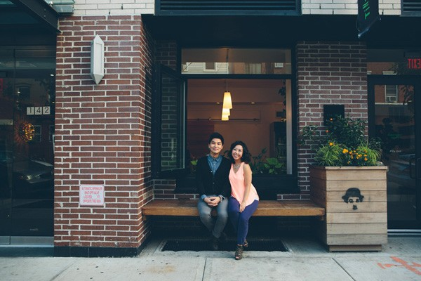 JANE-KIWON-ENGAGEMENT-BROOKLYN-CYNTHIACHUNG-0250