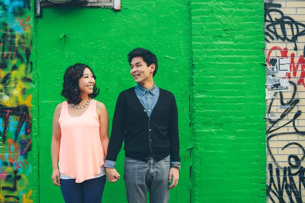 JANE-KIWON-ENGAGEMENT-BROOKLYN-CYNTHIACHUNG-0321